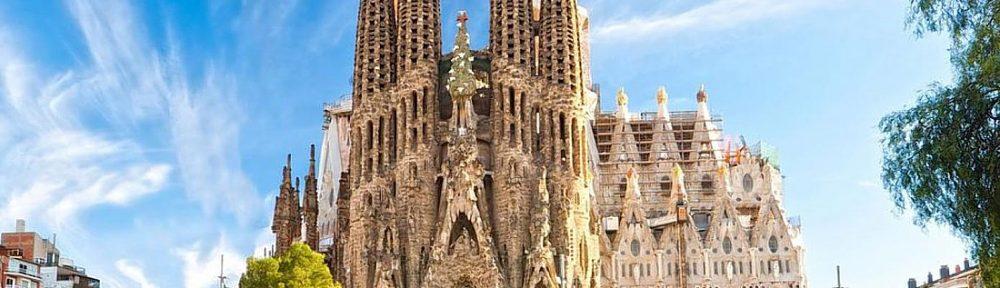 Аэропорт Барселоны: как добраться до города?