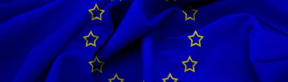 Как оформить визу Шенген самостоятельно